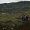 inside Icelandic volcano1