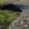 inside Icelandic volcano7