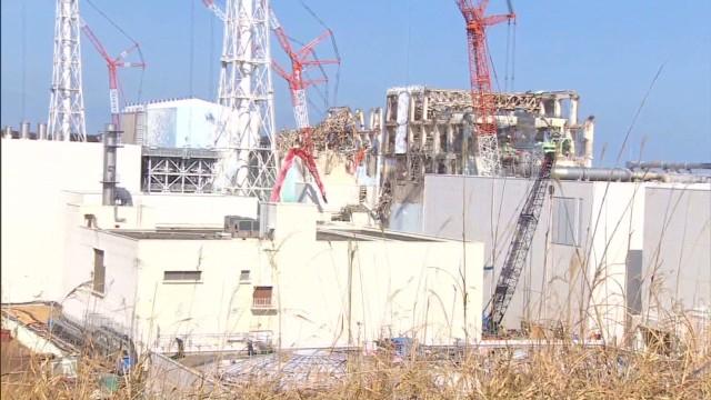 japan life after fukushima lah pkg_00012615.jpg