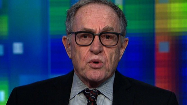 piers south africa failed country dershowitz debate_00020213.jpg
