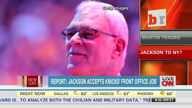 Bleacher Report 3/12 Phil jackson_00000311.jpg