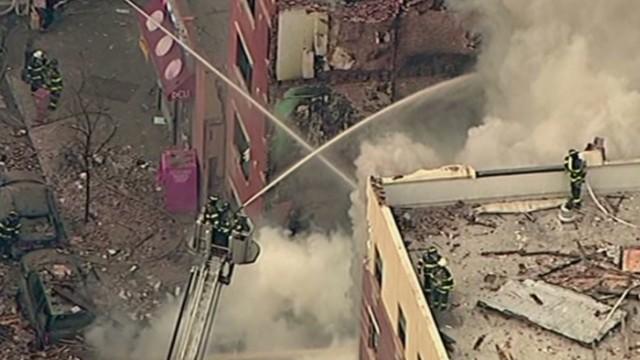 sot nr ny harlem building explosion _00003121.jpg