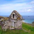 Ireland.Great Blasket Island.Kevin Kane