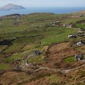 Ireland.Ring of Kerry.Annie Love