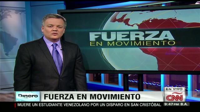 exp xavier cnn dinero por que fuerza en movimiento en colombia_00002001.jpg
