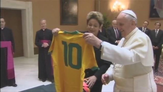 cnnee baron pope brazil_00023906.jpg
