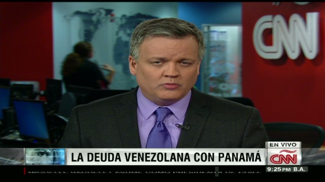 exp xavier cnn dinero en la deuda venezolana con Panamá hay fraude_00002001.jpg