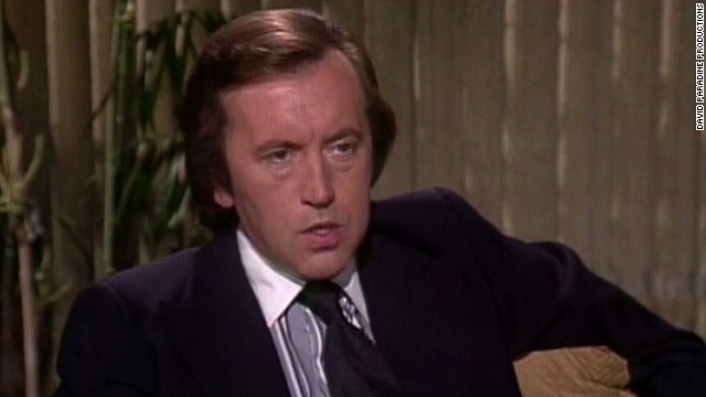 uk remembering david frost wilfred frost pkg_00004723.jpg