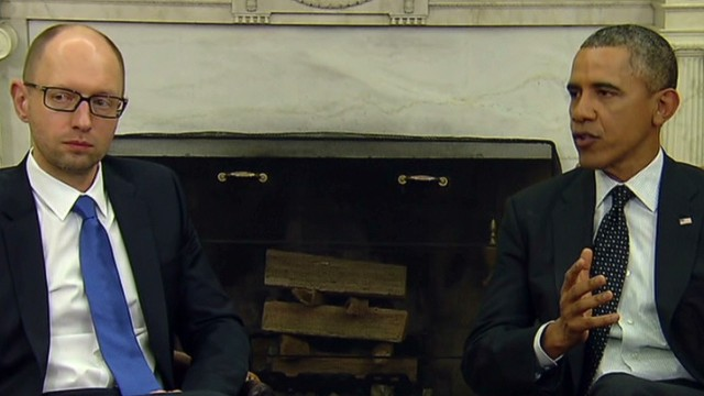 lead bts obama meets with interim ukraine pm_00023208.jpg