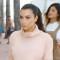 ENTt1 Kim Kardashian 03122014