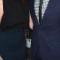 ENTt1 Tina Fey Ty Burrell