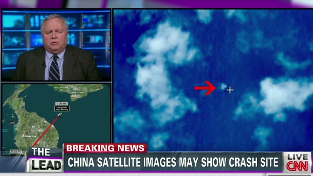exp Lead intv Goelz chinese satellite images missing flight _00002001.jpg