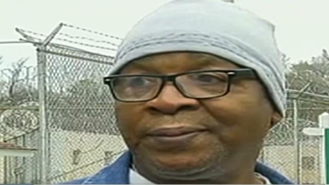 cnnee enc freed inmate valdes _00011910.jpg