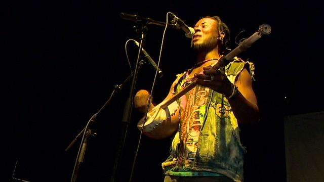 spc on the road ghana music global newton pkg_00003417.jpg
