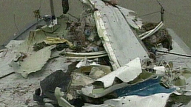 exp erin dnt lah malaysia airlines silkair crash_00000000.jpg