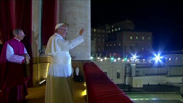 pope francis year of surprises orig_00001016.jpg