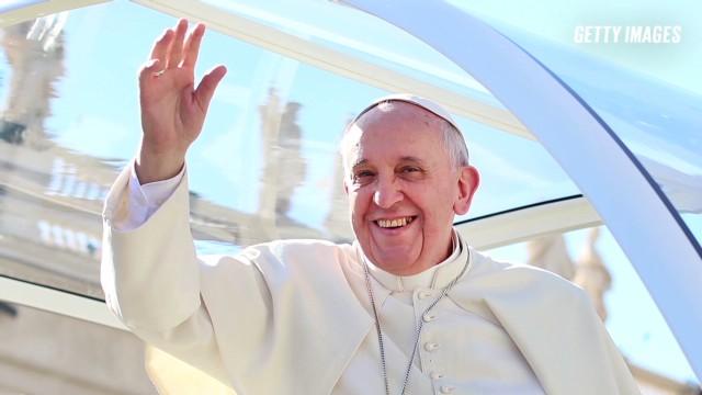 pope francis year of surprises orig_00012726.jpg