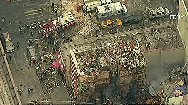 Newday Harlow Harlem explosion sinkhole and victims_00004403.jpg