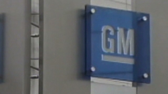 Did GM know of defect years earlier?