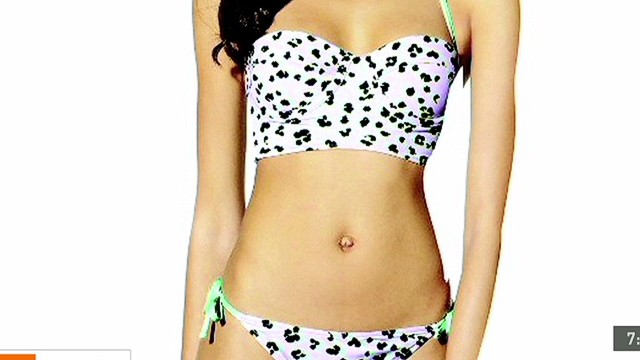 mxp aber target swimsuit photoshop _00000515.jpg