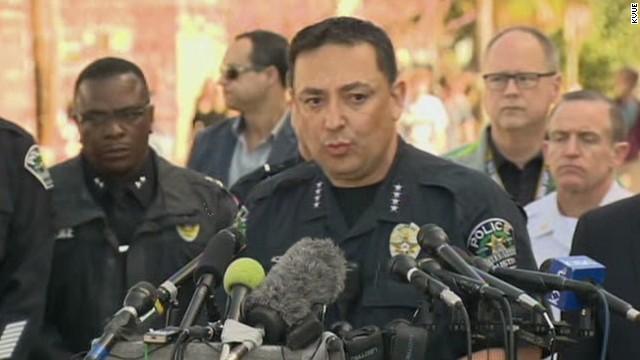 bts texas sxsw crash police presser_00002704.jpg