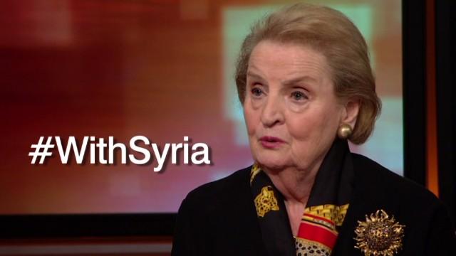 Albright Syria Amanpour_00000923.jpg
