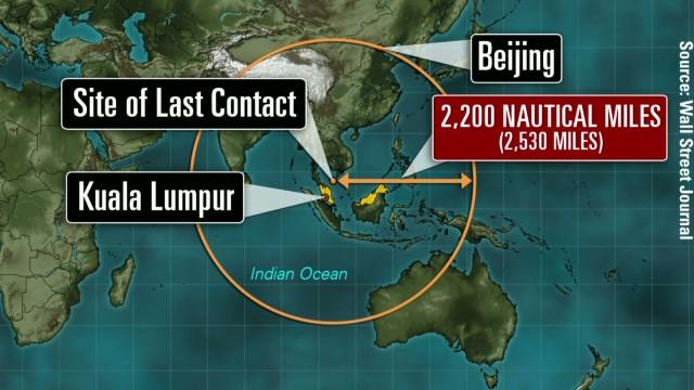 Lead vo starr sciutto malaysia plane flew hours _00000130.jpg