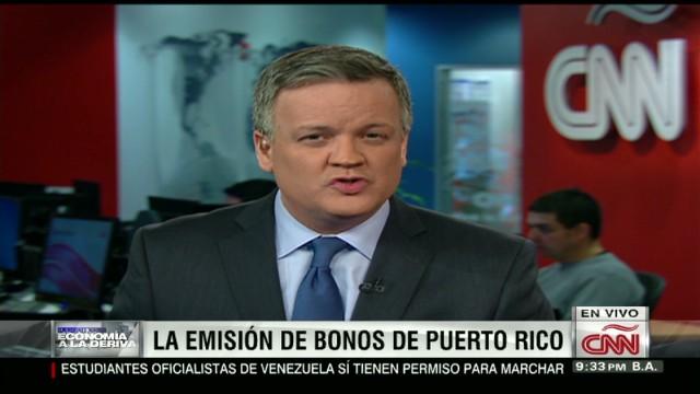 exp xavier cnn dinero emision de bono de puerto rico exito para quien_00002001.jpg