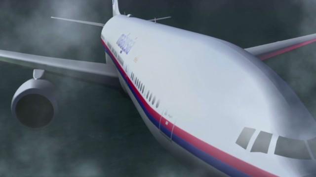 exp Lead intv Tilmon missing malaysia plane _00000000.jpg