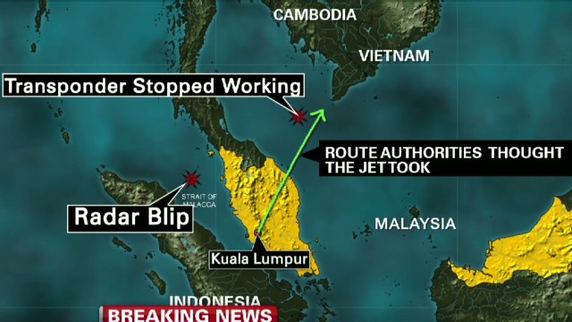 pmt david soucie malaysia airlines missing airplane pings_00002219.jpg