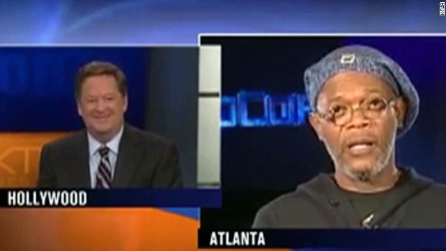 intv news anchor faces samuel l jackson_00001111.jpg