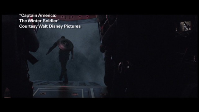 "RED CARPET REPORT- ""CAPTAIN AMERICA: THE WINTER SOLDIER""_00003312.jpg"