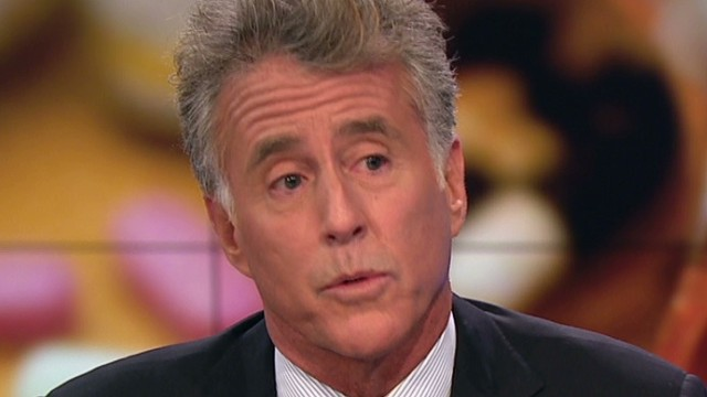 Christopher Kennedy Lawford addiction interview Newday _00011217.jpg