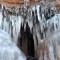 ice cave 03