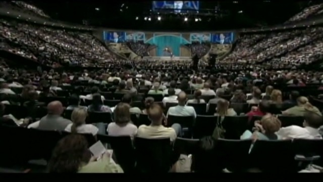 dnt money stolen from Joel Osteen megachurch_00001801.jpg