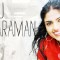 cnn10 women saru jayaraman