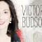 cnn10 women victoria budson