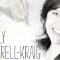 cnn10 women molly cantrell-kraig