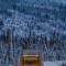 alaska winter-carlie truck dalton highway