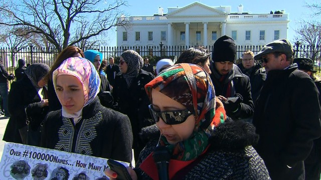 idesk syria vigil washington lina sergie attar intv_00014012.jpg