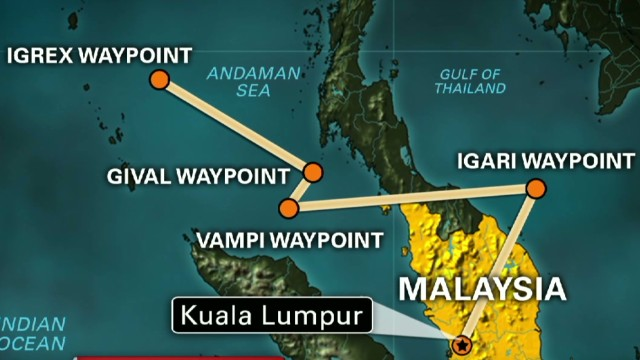exp Lead intv Wallace search area missing Malaysia plane_00013329.jpg