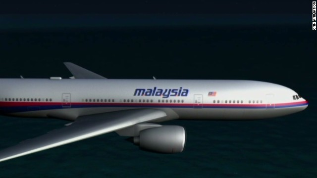 exp Lead pkg Brown missing malaysia plane pilots new leads_00011209.jpg