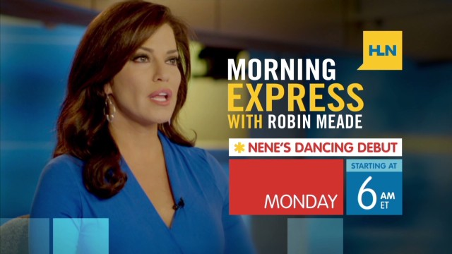 exp promo HLN morning express 3 17_00001215.jpg