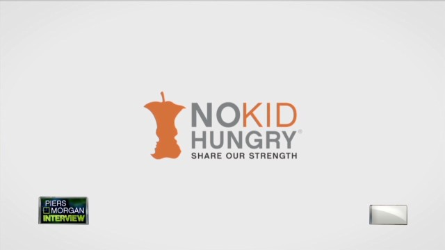 pmt jeff bridges no kid hungry campaign_00023711.jpg