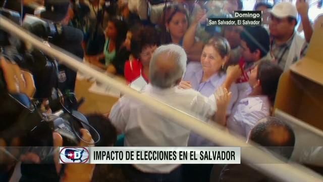 exp DUSA EL SALVADOR_00002001.jpg