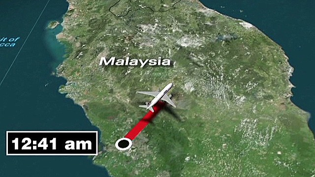 malaysia missing plane timeline_00001929.jpg