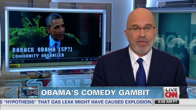 exp Obama's Comedy Gambit_00004415.jpg