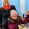 Crimea voting