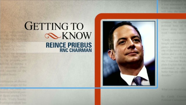 exp sotu.getting.to.know.reince.priebus_00000000.jpg