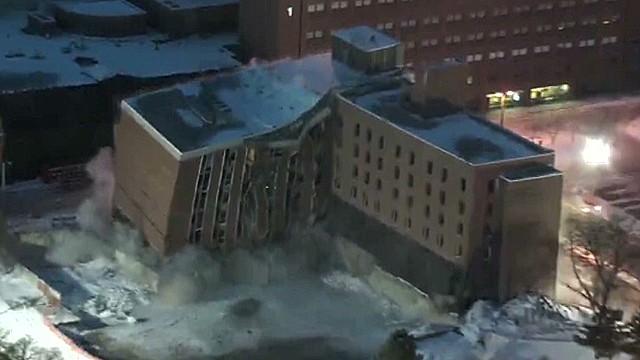 vo Iowa building implosion_00001719.jpg